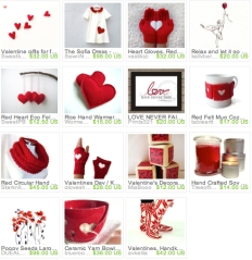 Love Never Fails Treasury