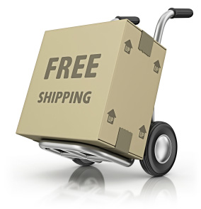FREE SHIPPING until MOTHER'S DAY