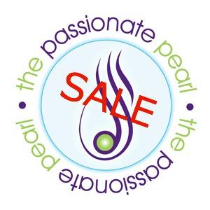 LG_SALE_ 3PassionatePearl_Logo_C